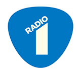 radio1.png.pagespeed.ce.GEhV7mrGLV