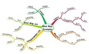 mind-map-examples-520