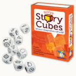 rory's story cubes